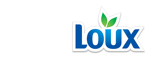 Loux - Natural Greek Pleasure